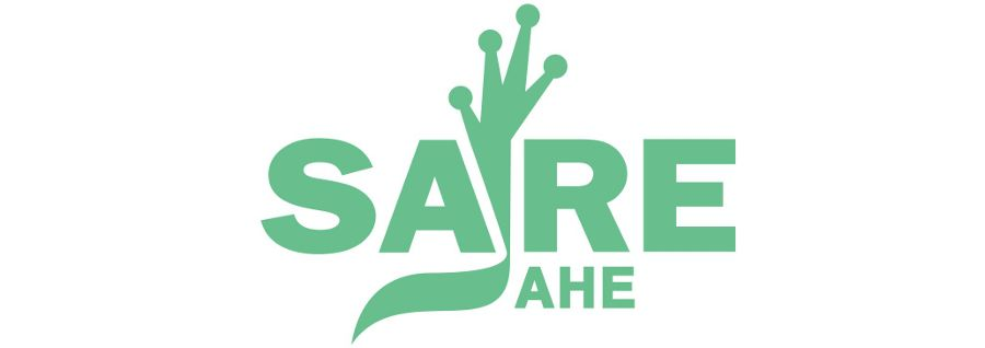 8 years of SARE (Tracking of Amphibians and Reptiles of Spain) thanks to the Spanish Herpetological Association